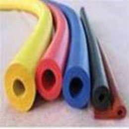 产品_0007_Thermal Insulation Pipes.jpg